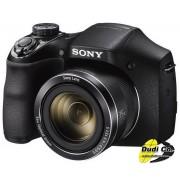 Sony dsch300b digitalni fotoaparat