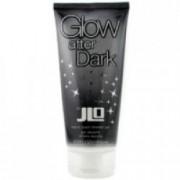 Jennifer Lopez Glow After Dark Dámský sprchový gel 200 ml