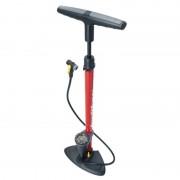 Pompa Topeak Joe A sufla max HP TJB-M2R
