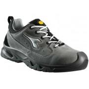 DIADORA UTILITY GEMINI II S1P-SRC munkavédelmi cipő