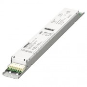 LED driver 75W 350-1050mA LCA one4all lp PRE - Linear dimming - Tridonic - 28000659