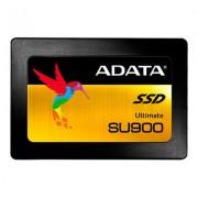 DISCO DURO 2.5 SSD 512GB SATA3 ADATA SU900