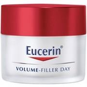 Eucerin Remodelační denní krém pro normální až smíšenou pleť Volume-Filler SPF 15 50 ml