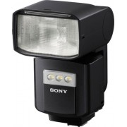 HVL-F60RM External Flash for Sony Cameras
