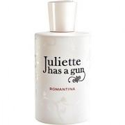 Juliette Has a Gun Romantina Eau de Parfum da donna 100 ml