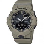 Casio GBA-800UC-5AER Мъжки Часовник