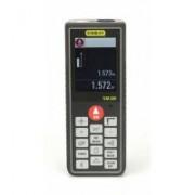 Laserový diaľkomer Stanley TLM220i 1-77-116