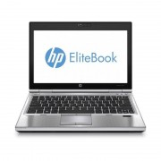 Hp EliteBook 2570p 12 Core i5 2.8 GHz HDD 500 Go RAM 4 Go