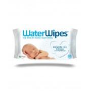 WaterWipes baby törlőkendő 60 db