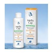 Valetudo Srl (Div. Biogena) Mellis Cap Shampoo Riducente E Lenitivo 200ml