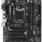 Placa de baza MSI Z270 GAMING M5, LGA1151, 4xDDR4, 3xPCI-Ex16, 2xM.2, 1xU.2, 6xSATA3, 2xUSB3.1