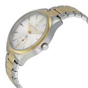 Ceas de damă Tommy Hilfiger 1781577