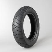 Pirelli Pneumatico Anteriore/Posteriore SL 26