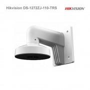 Držiak na stenu Hikvision DS-1272ZJ-110-TRS