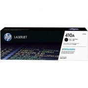 HP 410A Laser Jet Single Color Toner (Black)