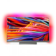 55PUS8503/12 4K UHD LED Android TV