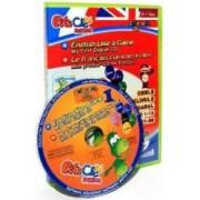 CD PitiClic Senior - English like a game. Le francais comme un jeu