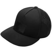 adidas Cap S16 Z.N.E. - Zwart