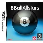 8 Ball Allstars Nintendo Ds