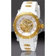 AQUASWISS Vessel Automatic Watch 81GA003
