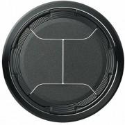 Olympus LC-63A Automatic lens cap for XZ-1 za digitalni kompaktni fotoaparat V325631BW000 V325631BW000