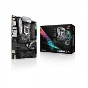 ASUS ROG STRIX H270F GAMING Intel H270 ATX Motherboard [90MB0S70-M0UAY0]