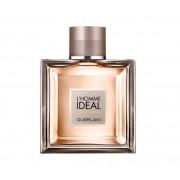 L'Homme Ideal eau de parfum de Guerlain