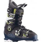 Salomon X PRO 120 - Skischuhe