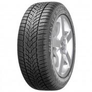 Dunlop Neumático Sp Winter Sport 4d 195/65 R16 92 H *