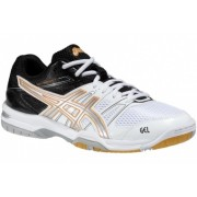 Asics Gel Rocket 7 B405N-0193
