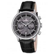 Ceas barbatesc Festina F16893/5 Cronograf 41mm 5ATM