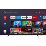Philips TV PHILIPS 65OLED804/12 (OLED - 65'' - 165 cm - 4K Ultra HD - Smart TV)