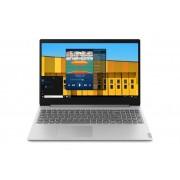 "Lenovo Ideapad S145 15, 81MV0035SC 15.6""/i3/8GB/IntUHD/256GB/FreeDOS"