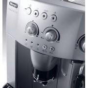 DELONGHI Ekspres do kawy DeLonghi Magnifica ESAM 4200 S