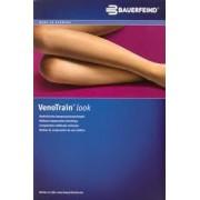 Bauerfeind VenoTrain Look AT Panty