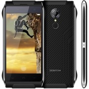 Celular HOMTOM HT20 IP68 Impermeable 4.7inch HD MT6737 Quad-core 1.3GHz Android 6.0