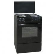 0201090161 - Električni štednjak Končar ST 6040 V.CR1