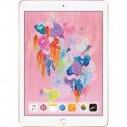 """Apple iPad 9,7"""" 6.a generación (2018) 9,7"""" 32GB WiFi Oro Sin Puerto Sim"""