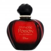 Christian Dior Hypnotic Poison 100ml Eau de Parfum Spray