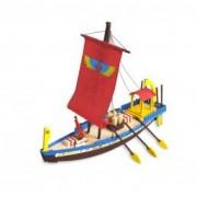 Cleopatra - Boat egiptean - colectie de juniori