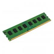 KINGSTON 8GB DDR3 1600MHz Non-ECC CL11 DIMM KVR16N11/8 KVR16N11/8