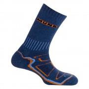 mund-socks Calcetines Mund-socks Makalu Wool Primaloft