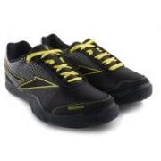 Reebok ATHLETIC RUN 2.0 Men Running Shoes For Men(Black)