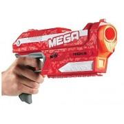 Nerf Magnus Blaster N-Strike Elite Mega Series Hasbro 87328