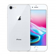 "Apple Mx172ql/a Iphone 8 Smartphone 4,7"" Memoria 128 Gb Fotocamera 12 Mp Ios 11"