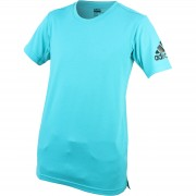 Tricou barbati adidas Performance Freelift Prime BK6091