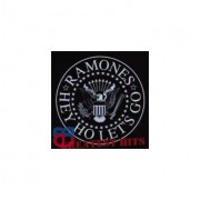 Warner Music Cd Ramones - Greatest Hits