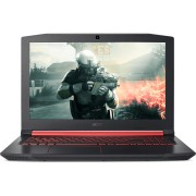 ACER Gaming laptop Nitro 5 AN515-52-50R6 Intel Core i5-8300H (NH.Q3MEH.001)
