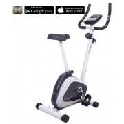Bicicleta magnetica inSPORTline inCondi UB30m