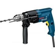 Bosch Professional GBM 13-2 RE / M.R. Többcélú fúró 550 W 220V
